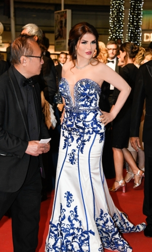 cannes red carpet-1