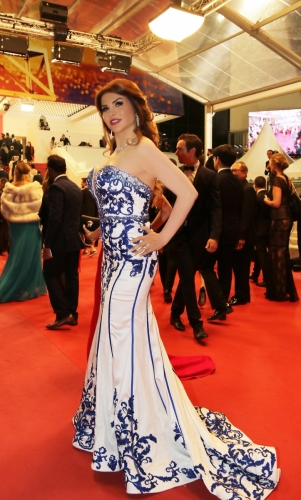 cannes red carpet-3